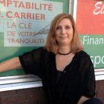 Rapports d'impôts et états financiers pour les compagnies | Comptabilité N.Carrier