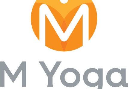 Cours de yoga détente – postures et relaxation
