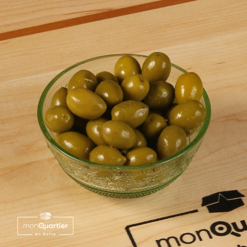 amine-olives-citron