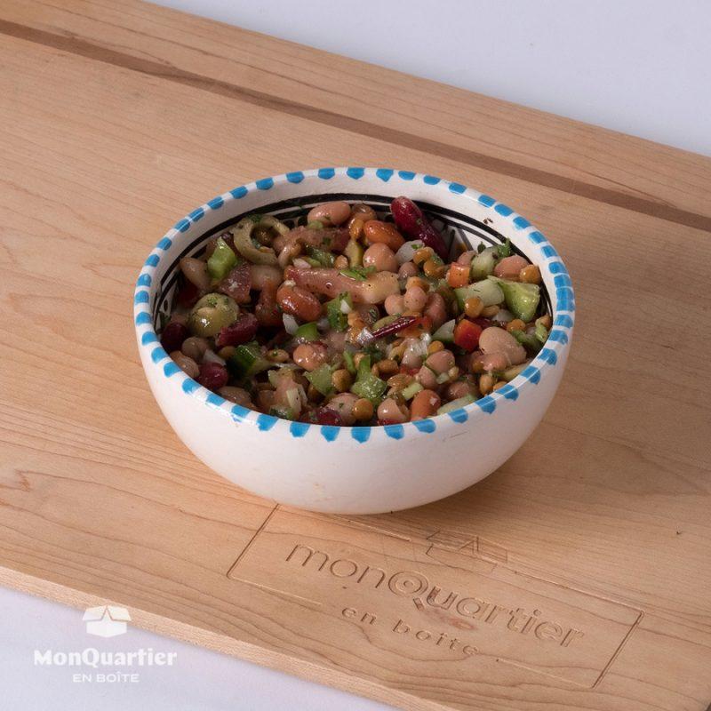 amine-salade-legumineuse