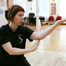 Autodéfense pour femmes : apprendre à se défendre - Anne-Christine Guy