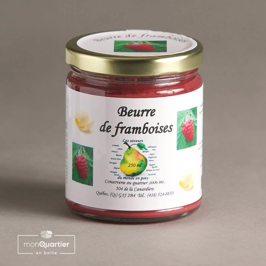 conserverie-beurre-frambois