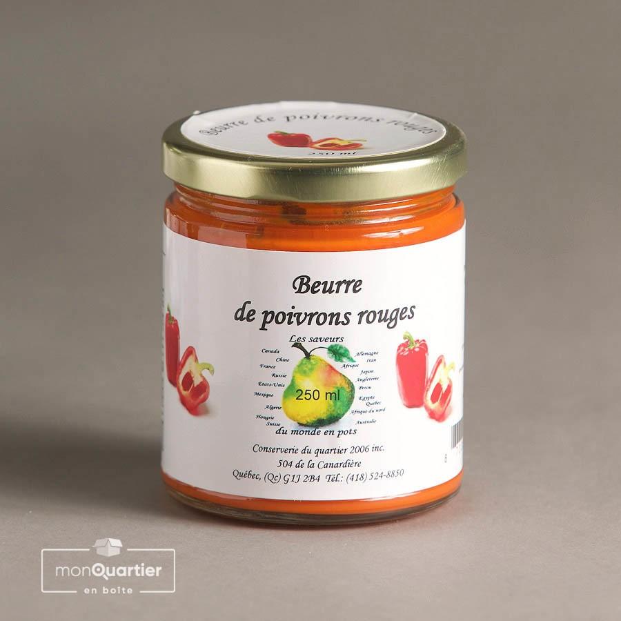 conserverie-beurre-poivrons