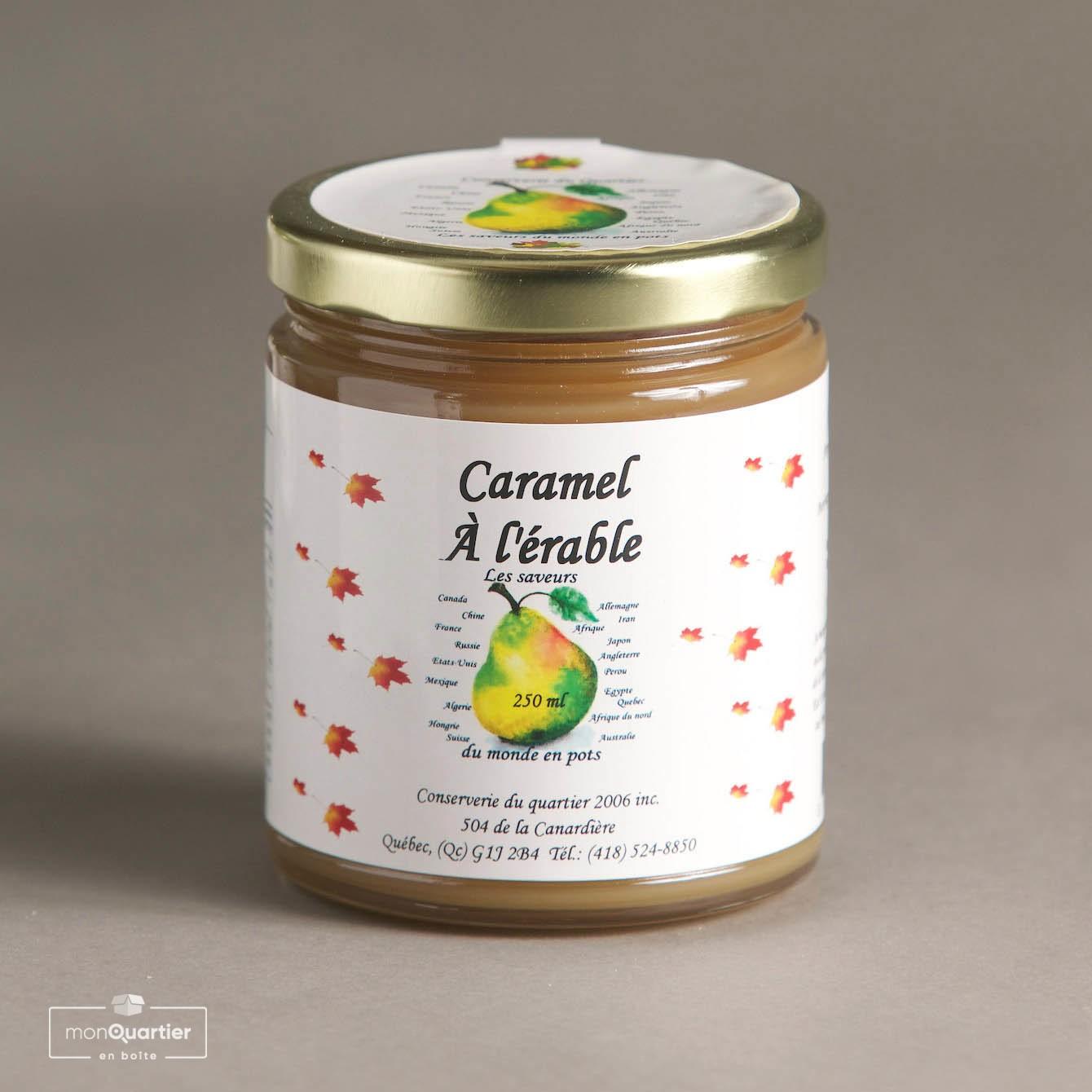 conserverie-caramel-erable