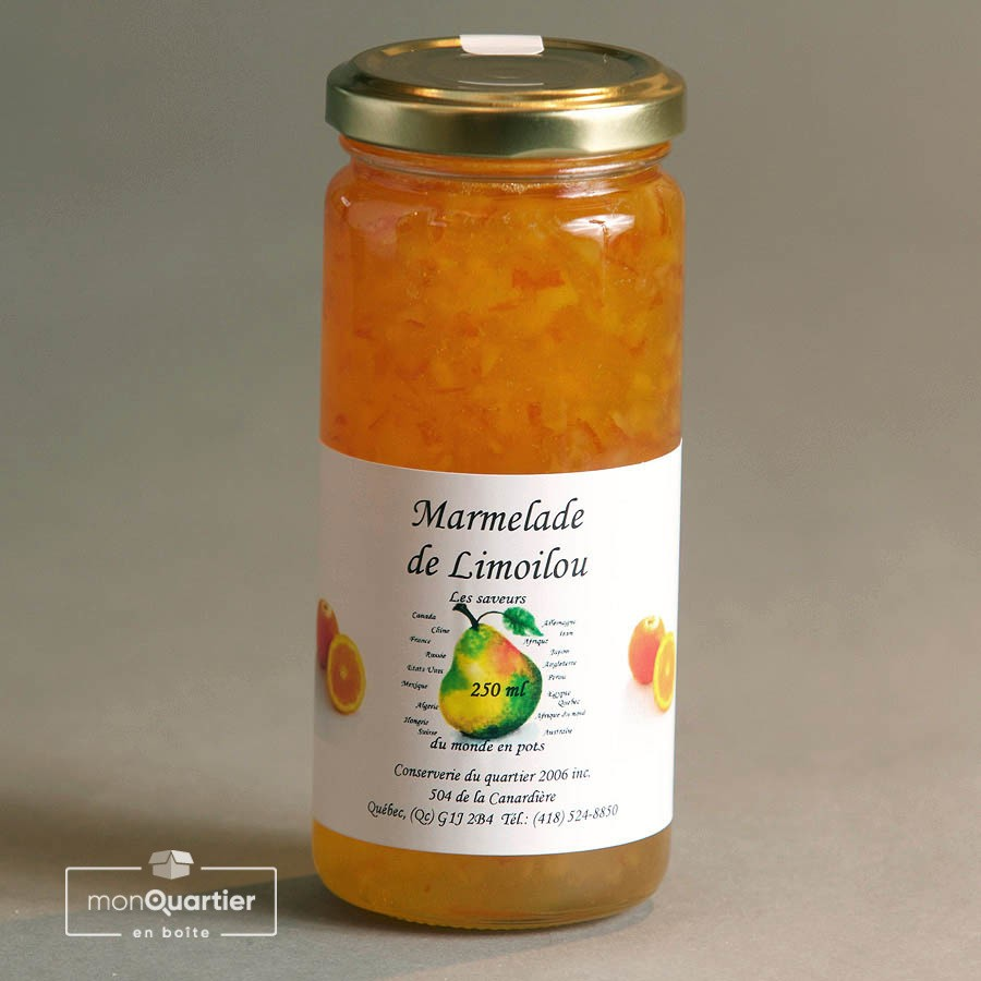 conserverie-marmelade-limoi