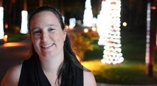 <em>Monlimoilou</em> a testé pour vous&nbsp;: Physiothérapie pour mamans — Émilie Robin - Joanie Bourassa-Guillemette