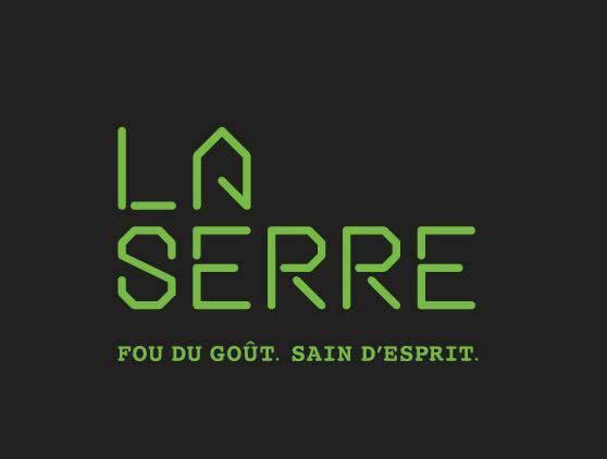 Serre LR (La)