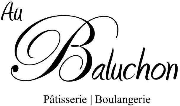 Panetier Baluchon (Le)