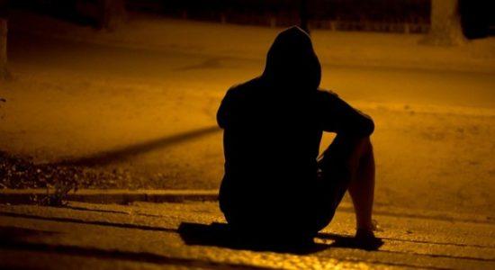 Semaine nationale de la prévention du suicide - Monlimoilou
