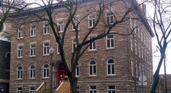 Des nouvelles de la coopérative d'habitation de propriétaires SOCIONOVE - Suzie Genest