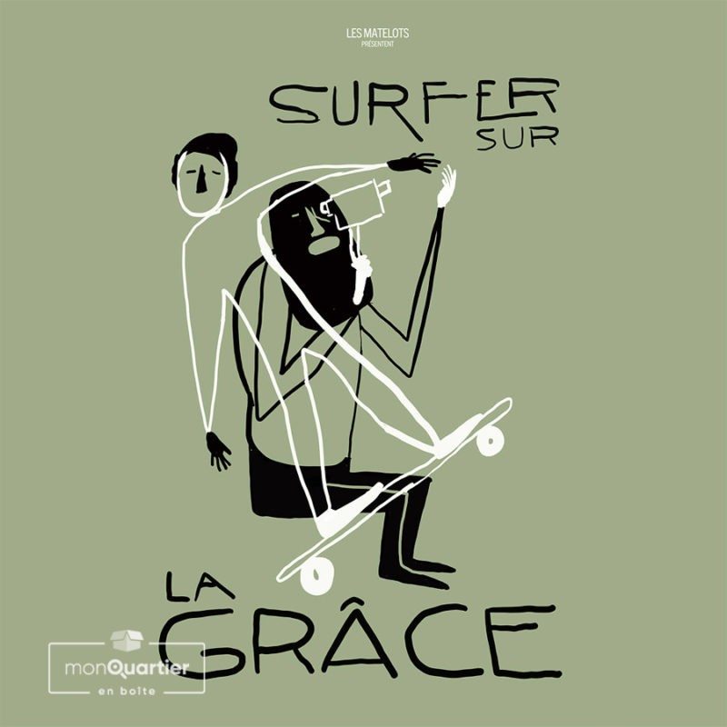 spira-surfer-grace