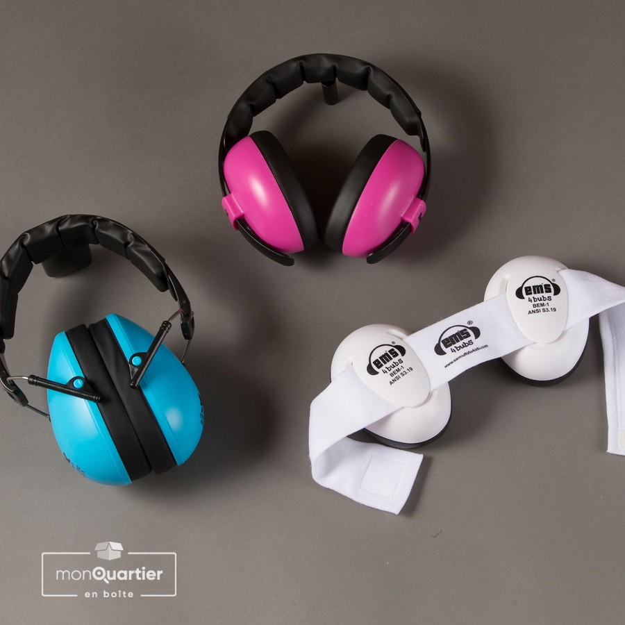 timome-casques