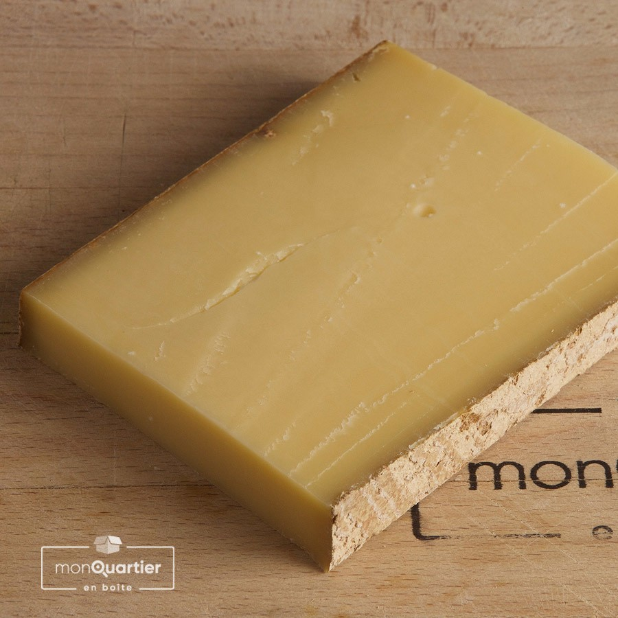 yannick-fromage-comte