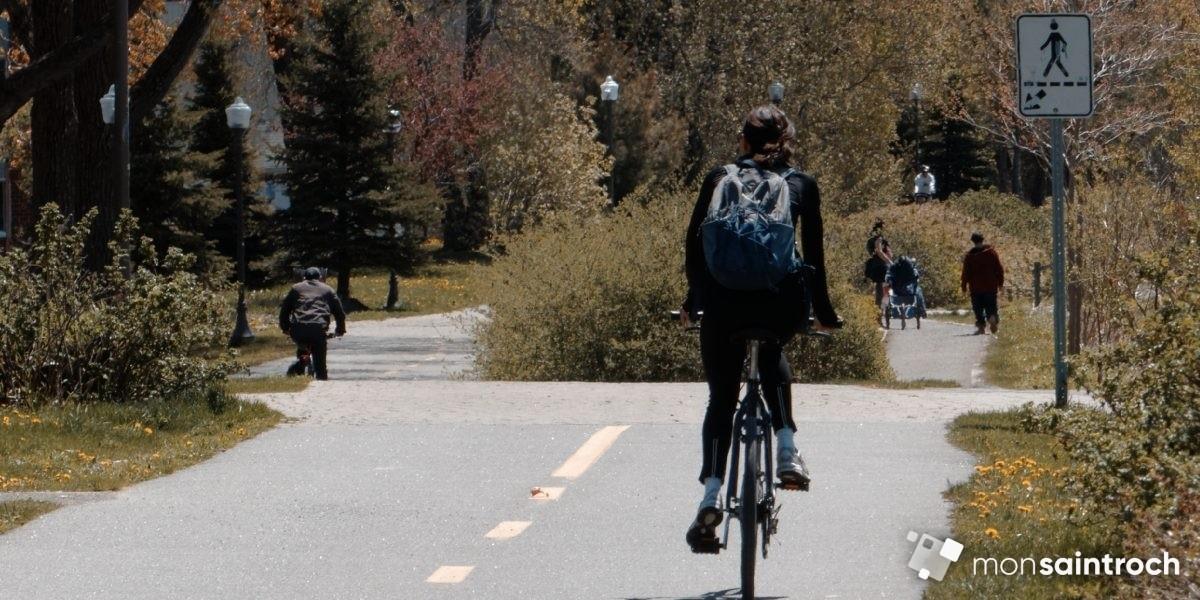 Concours de design pour un support à vélos « signature » | 19 juin 2017 | Article par Suzie Genest