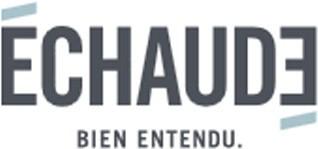 Échaudé (L')