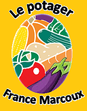 Potager France Marcoux