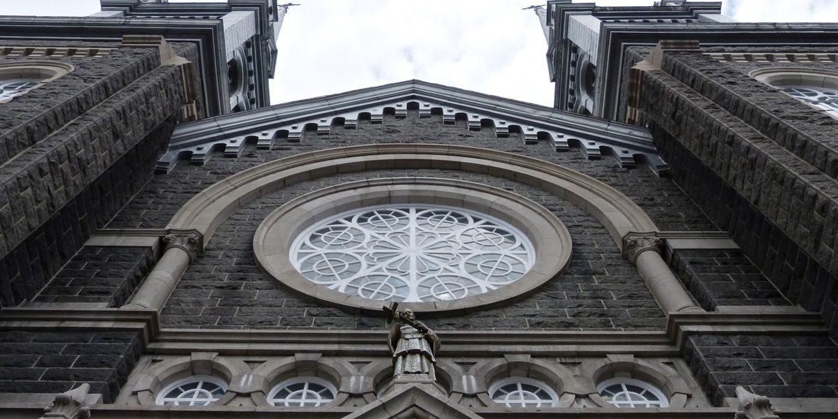 Une fiducie pour la préservation du patrimoine culturel à caractère religieux | 13 juin 2018 | Article par Suzie Genest