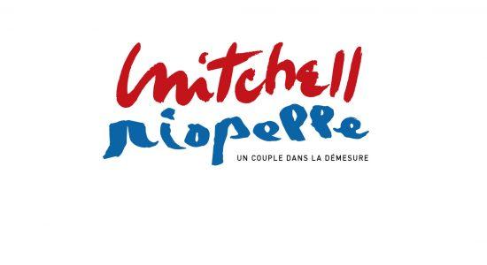 Mitchell / Riopelle – Un couple dans la démesure