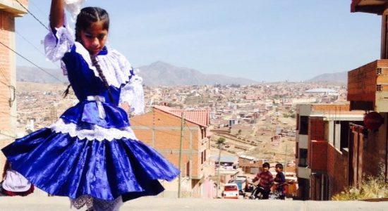 Exposition photos « Les enfants du monde »