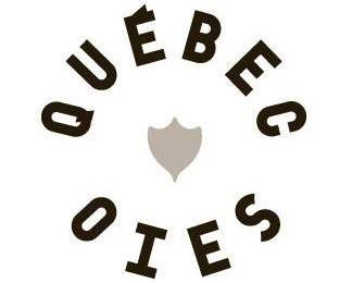 Québec Oies