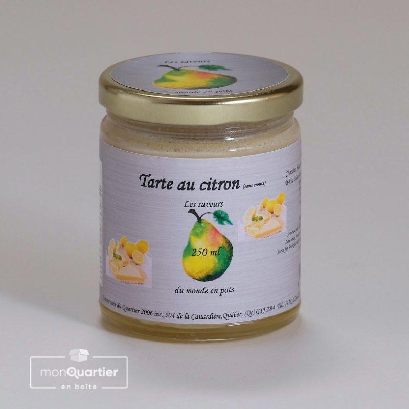conserverie-tarte-citron