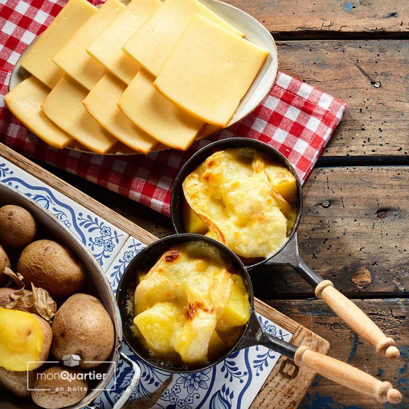 boite-raclette-2