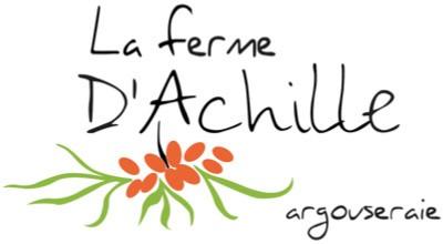 Ferme d'Achille (La)