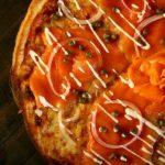 Rabais sur pizzas à emporter | Maizerets (Le)