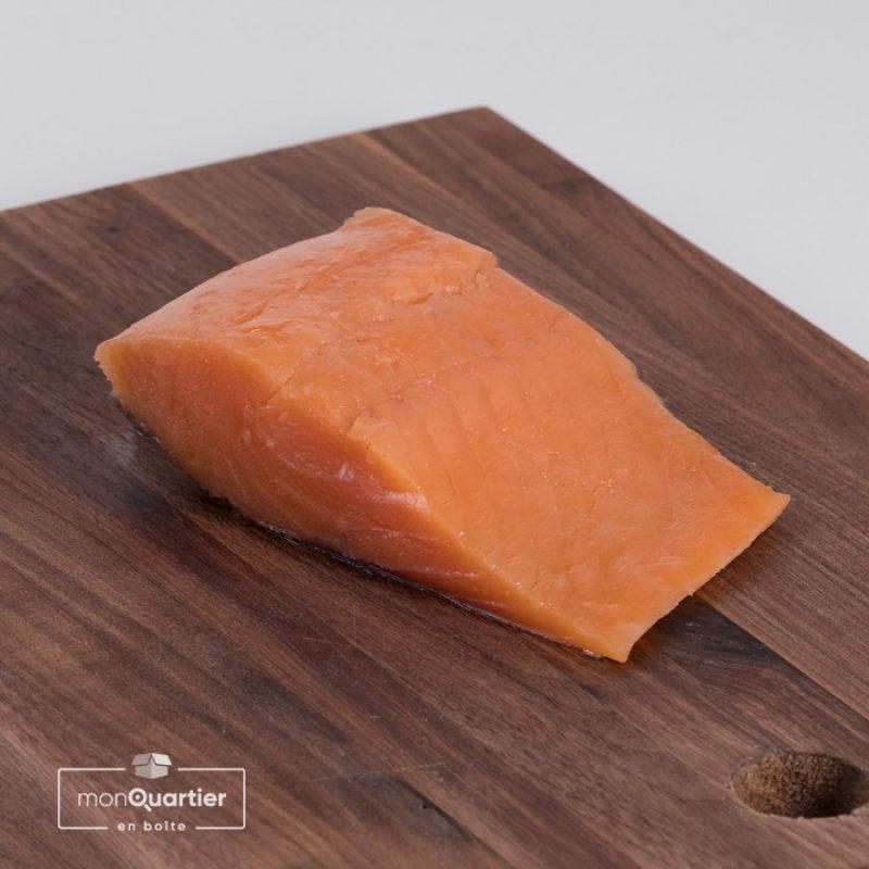 nicky-saumon-fume