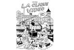 La Clique Vidéo