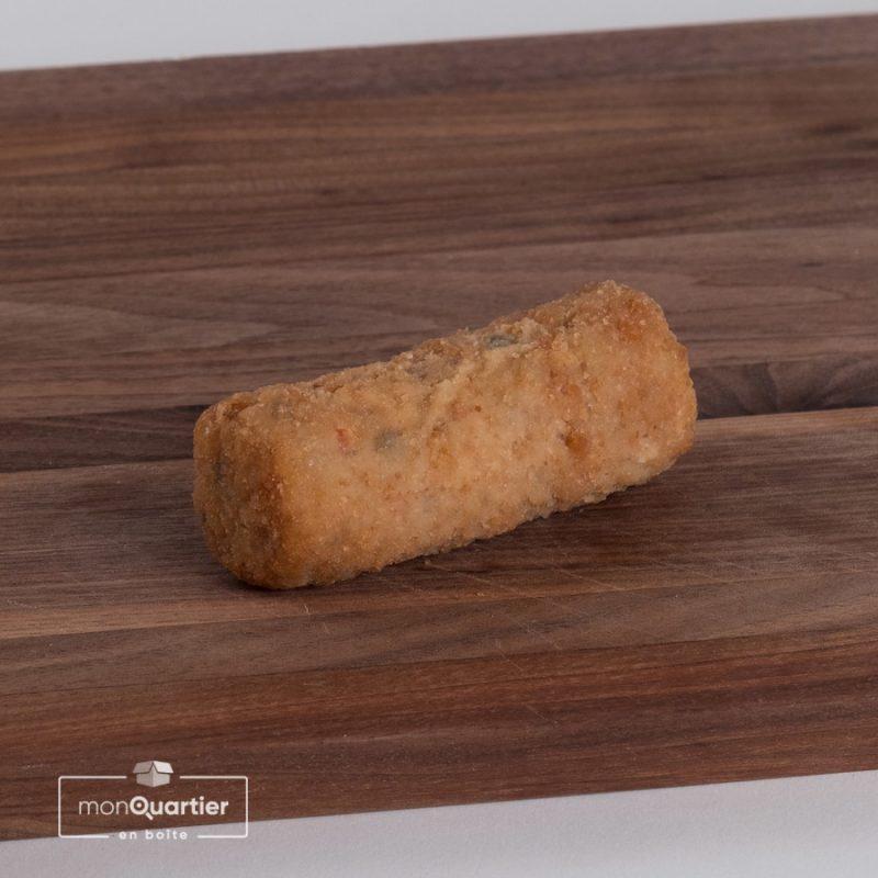 pataci-arancini