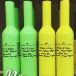 Nouveauté: huiles d'olive | Moulins La Fayette (Les)