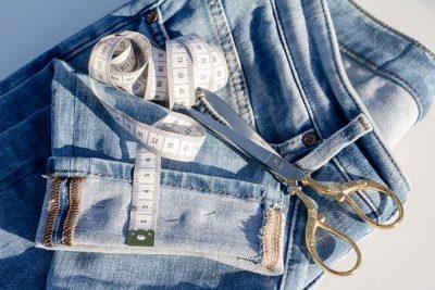 Transformation et ajustement de vêtements – Atelier grand public MMAQ