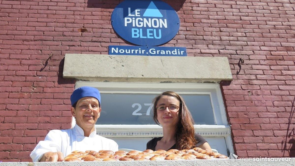 Implication 211: près de 3000 bénévoles dans la région de Québec | 4 avril 2020 | Article par Véronique Demers