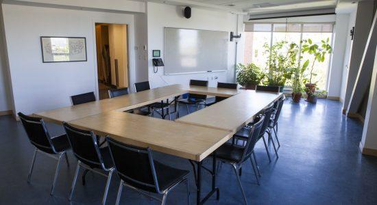 Location de salles   Centre culture et environnement Frédéric Back