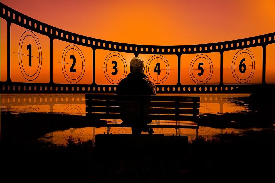 Le cinéma prend l'air dans les quartiers centraux | 6 août 2018 | Article par Viviane Asselin