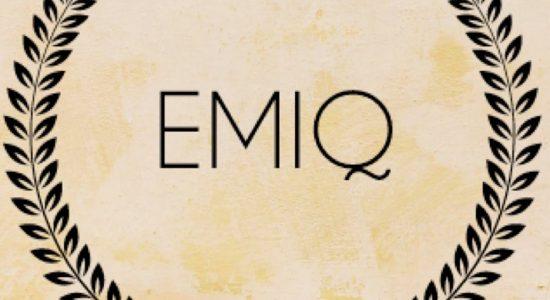 Concert EMIQ