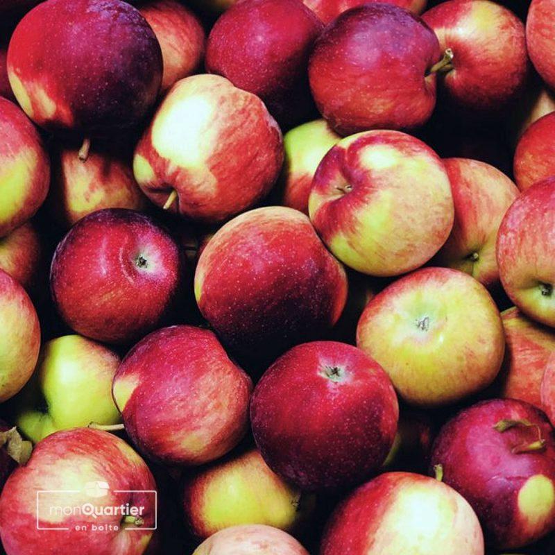 pommes-wm
