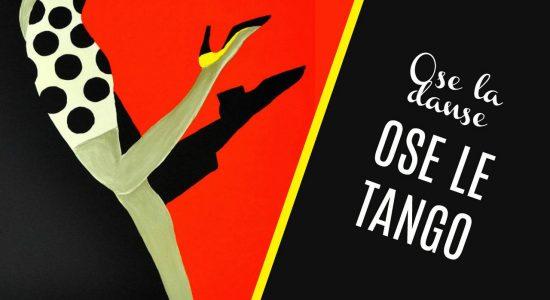Tango d'automne