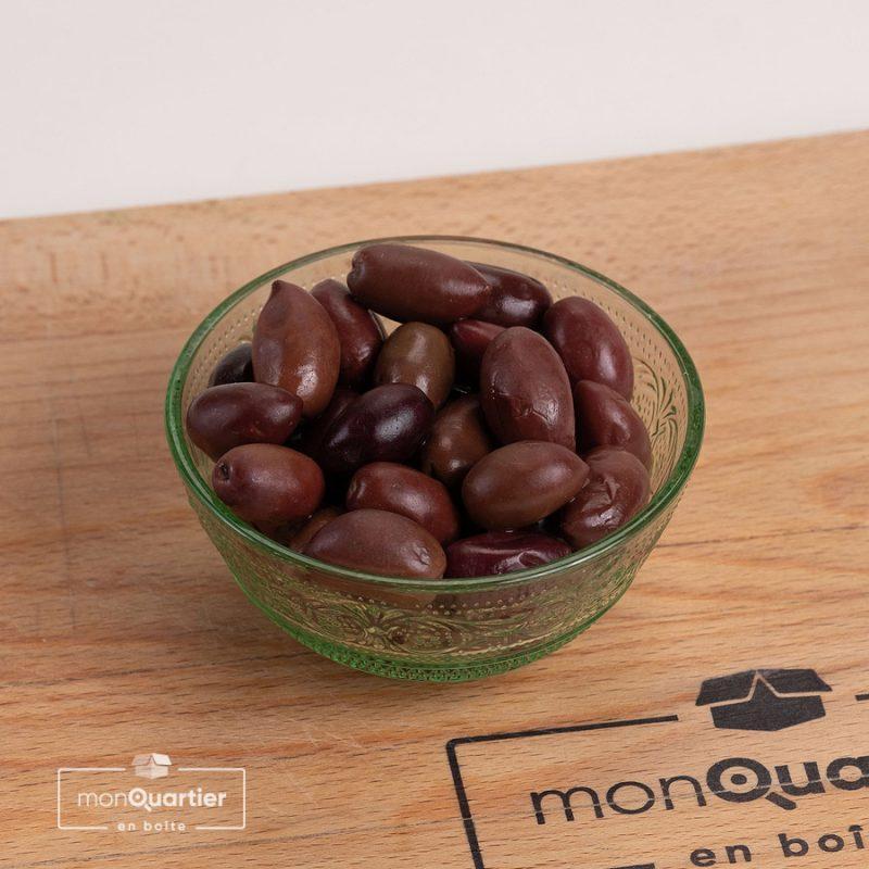 marjane-olives-noires