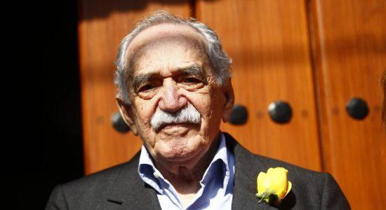 Cercle Gabriel-García-Márquez :  Jean-Louis Bourque – « D'où venons-nous? Où allons-nous? Les réponses de Yoav Noah Harari : « Sapiens » et « Homo Deus »