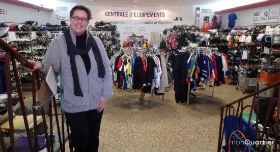 Accès-Loisirs Québec : le loisir accessible contre l'isolement social - Baptiste Piguet