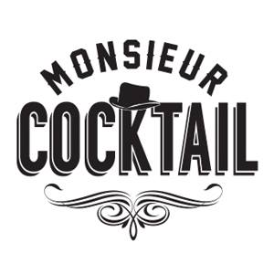 Monsieur Cocktail