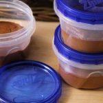 Apportez vos contenants réutilisables | Métro Ferland