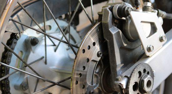 Mécanique vélo pour femmes et minorités de genre (formation de 22h)
