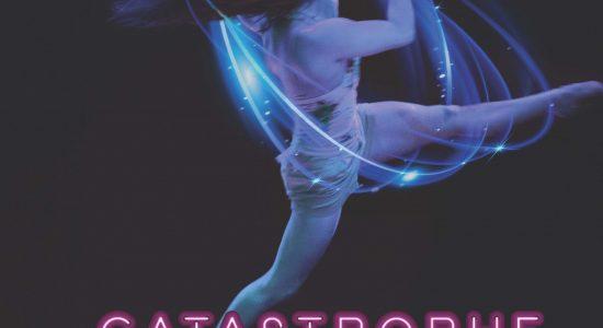 VIRTUEL – Catastrophe ultraviolette – Spectacle de cirque du secteur de formation professionnelle