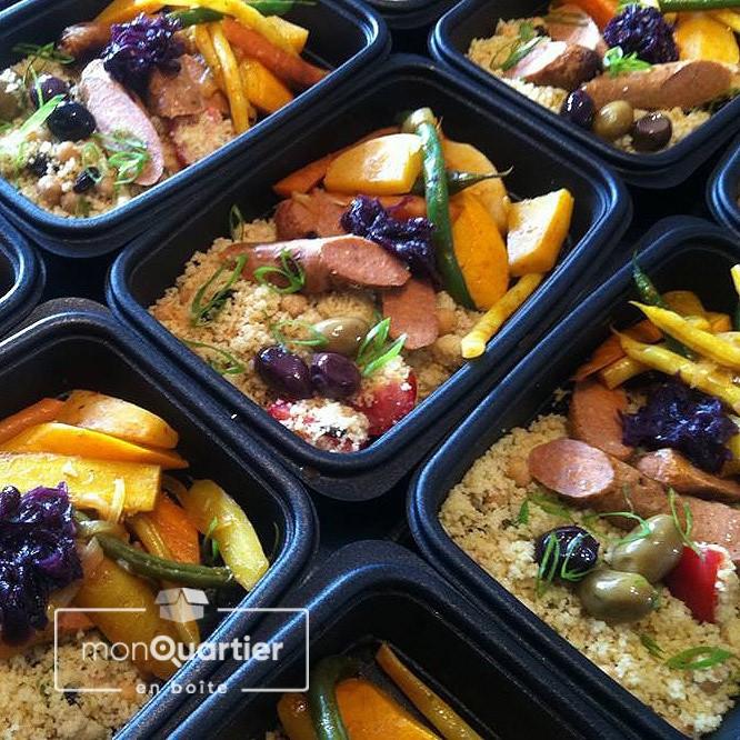 mium-couscous-legumes-mergu