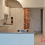 Les logements subventionnés du Centre Jacques-Cartier   Centre Jacques-Cartier