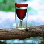 Le «Vino 2 Go» en boutique | L'Inventaire
