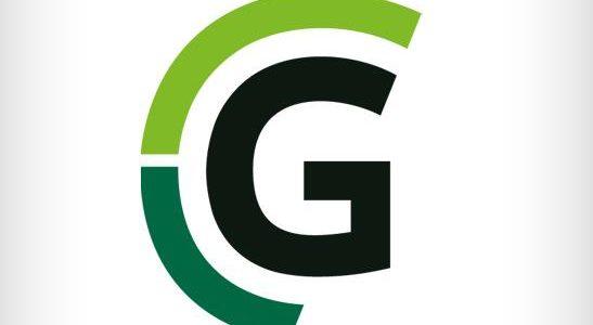 Plateforme de covoiturage pour les étudiants et employés du Cégep Garneau | Cégep Garneau
